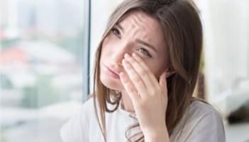 Entenda O que é Ceratocone a Doença dos olhos