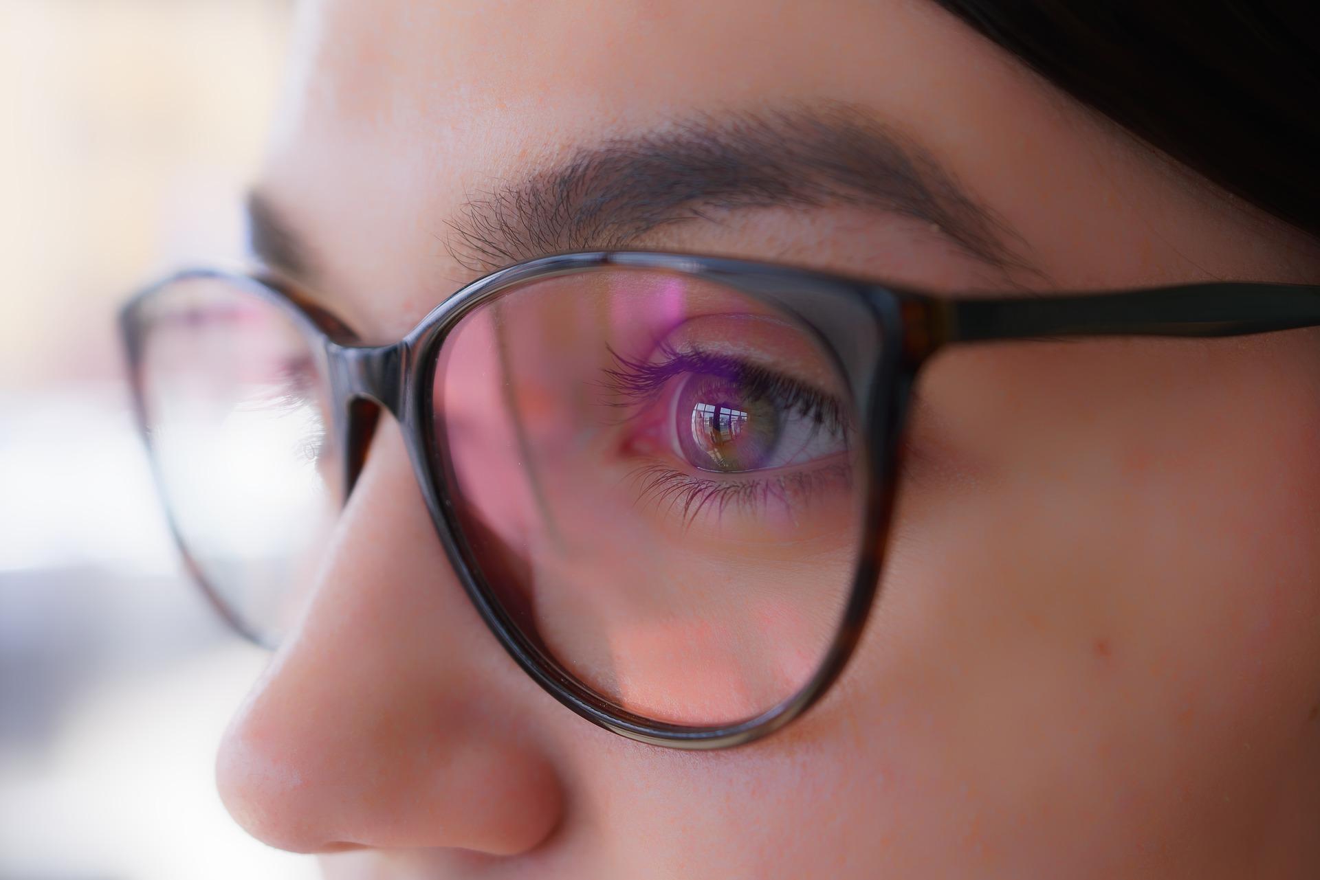 Conheçam o novo Checkup dos Olhos – foco na prevenção e controle das doenças oculares™