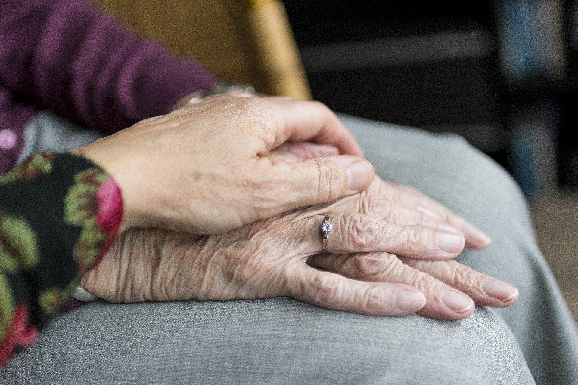Doença de Parkinson pode ser detectada através de exame ocular